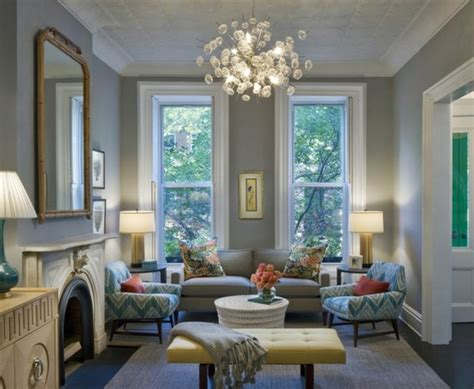 dove grey living room glamorous grey rooms my home rocks
