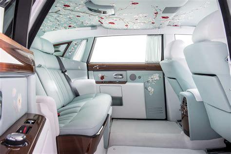 rolls royce phantom extended wheelbase interior image gallery 2015 rolls royce inside