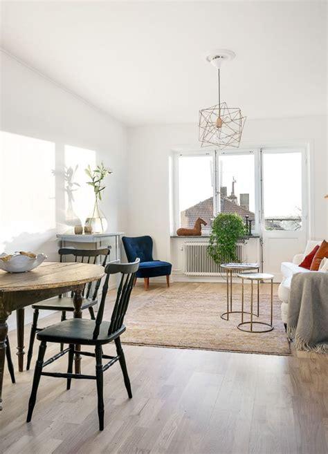 sedie moderne per tavolo antico oltre 25 fantastiche idee su sedie per tavolo da pranzo su