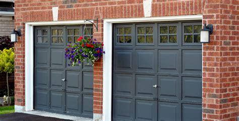 Wayne Overhead Door Garage Door Styles Garage Door Installation Ft Wayne Indiana