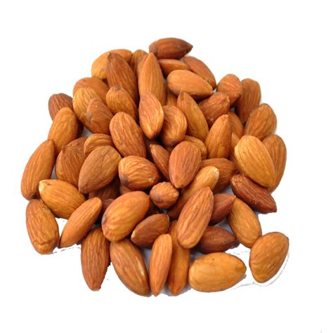 Almond Ndy Roasted Nut roasted almond nuts s candies