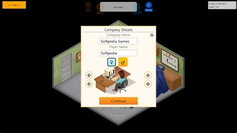 game dev tycoon demo download game dev tycoon for windows 8 download