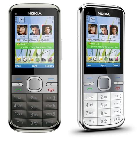 wallpaper hp nokia 220 301 moved permanently