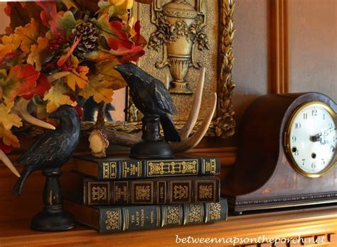 mantles are falling books 17 best images about on pumpkins