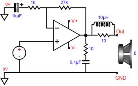 zobel network capacitor type boucherot cell
