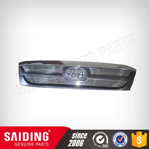 Grill Fortuner 2012 list manufacturers of fortuner grill 2012 buy fortuner