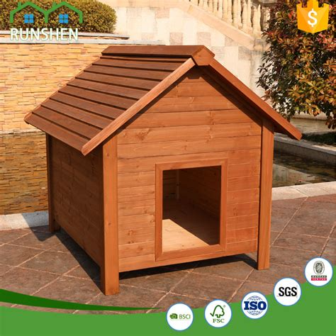 wooden dog house with porch for sale wooden dog house with porch wooden dog house