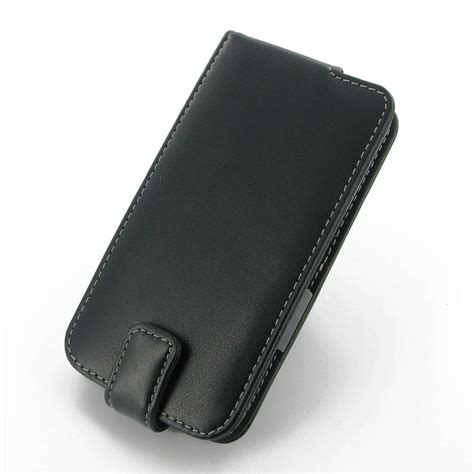 Samsung Galaxy S5 Wallet Leather Flip Cover Casing Dompet Kulit 2 samsung galaxy s5 leather flip cover pdair sleeve pouch