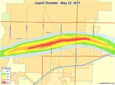 Office Depot Store Hours Joplin Mo The May 22 2011 Joplin Missouri Ef5 Tornado U S Tornadoes