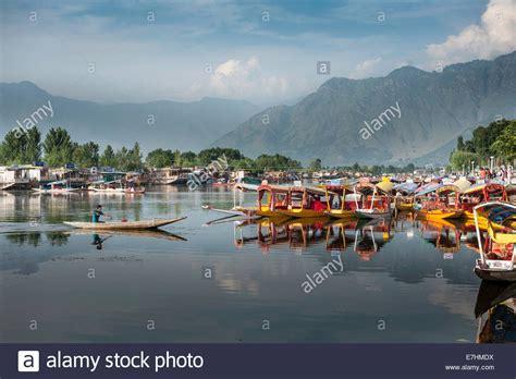 kashmir boat house kashmir dal lake boat house boat quot jammu kashmir