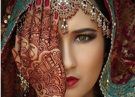 tons of the best henna tattoo designs tattoos beautiful