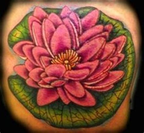 oriental lily tattoo meaning lily tattoo design ideas and pictures page 6 tattdiz