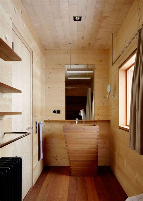 Annalisa Zumthor by 1000 Images About Zumthor On Timber House