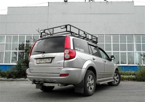 lada h5 great wall hover h5