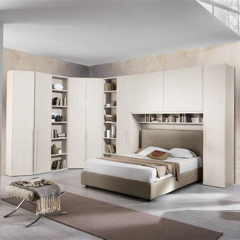 camere da letto matrimoniali dugdix parete grigia da letto con tende