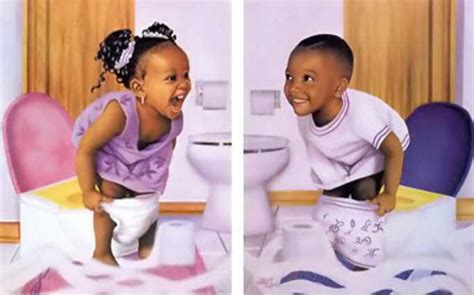 7 Tips On Potty Your Child by 7 Simple Ways To Potty Your Child Naijaaparents
