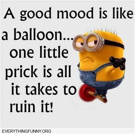 mood quotes images mood quote quote number 681833 picture quotes