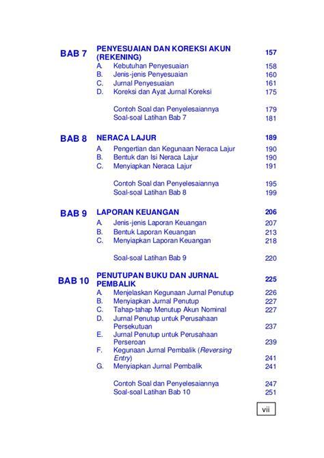 skripsi akuntansi hpp contoh jurnal umum pembelian contoh moo
