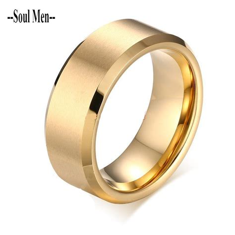 gold marriage rings buy wholesale marriage rings from china marriage