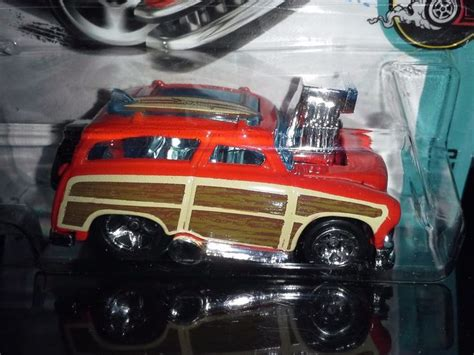 Wheels Surf N Turf 5464 best images about diecast papa wheels more on