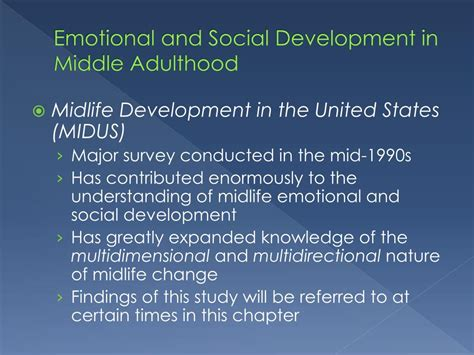 Social And Emotional Development In Early Childhood Essay by Presidential Congressional Reconstruction Compare Contrast Essay