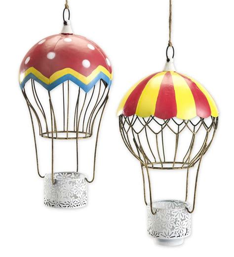 That Warm Weather Set Candles Out Later by 332 Best Solar Glow Accents Lights Lanterns Images On