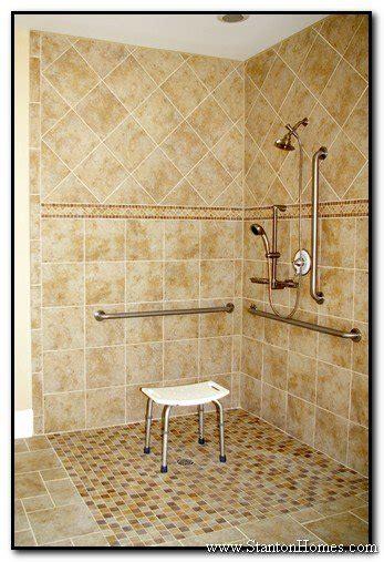 wheelchair accessible shower home design ideas accessible bathroom shower design ideas wheelchair
