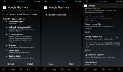 play store 3 10 14 apk 22 02 2013 neuer play store version 3 10 14 android os