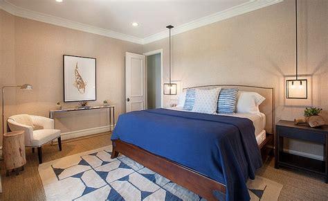 desain kamar mandi cozy 7 desain interior kamar tidur feminim desain interior