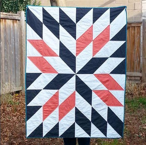Quilt Projects For by Quilt Patterns And Tutorials For Beginners
