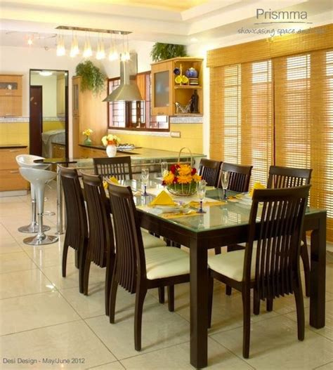 dining room design  images  articles interior
