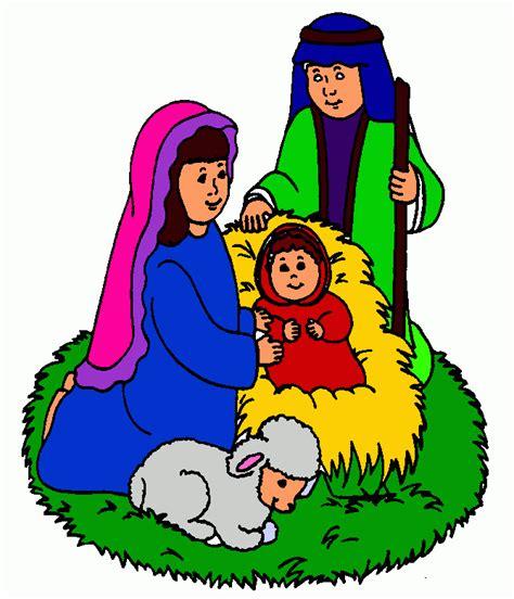 imagenes infantiles nacimiento de jesus imagenes de nacimientos del nino jesus