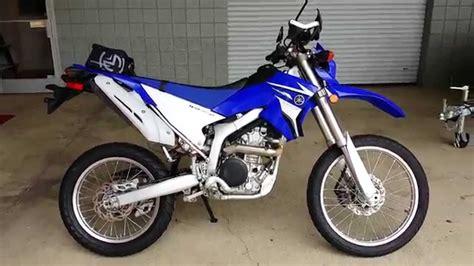 Yamaha Motorcycles Dealers Honda Motorcycles Used 2008 Yamaha Wr250r For Sale 2 599 Honda Of Chattanooga Tn Ga Al Used Motorcycles
