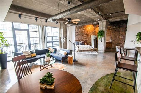 What You Can Rent for $1,000 a Month (or Less) in Dallas