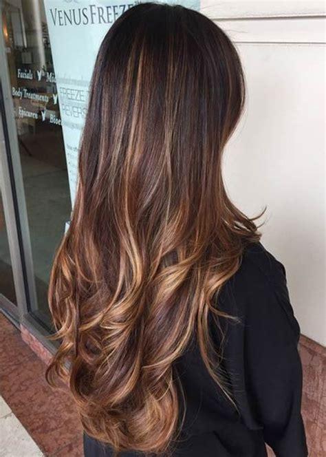 warna rambut golden blonde 6 tren warna rambut untuk spring yang bisa menjadi