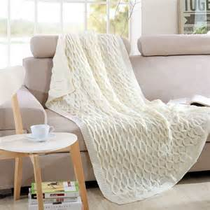 blanket for sofa luxury sofa throws images