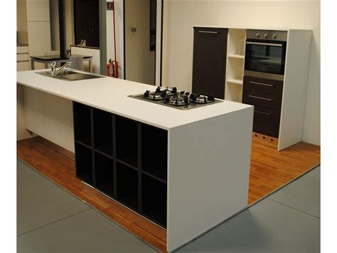cucine dada in offerta beautiful cucine dada in offerta contemporary