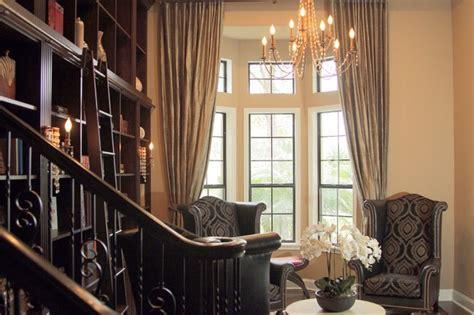 Bar Stools Sanford Fl by Sanford Fl Interior Design Project Traditional Living