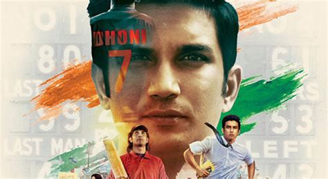 download mp3 from ms dhoni m s dhoni the untold story movie songs 2016 download m