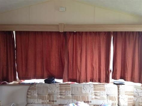 curtains for cervans caravan curtains curtain menzilperde net