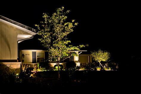 28 Portfolio Outdoor Landscape Lighting 28 Portfolio Portfolio Landscape Lighting