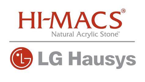 Lg Hi Macs Lg Hi Macs Solid Surface Countertops Acrylic Home Design