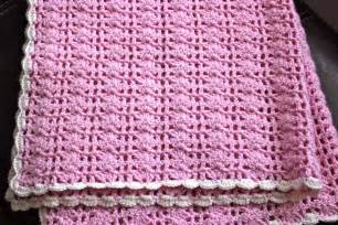 easy crochet throw patterns for beginners crochet and knit