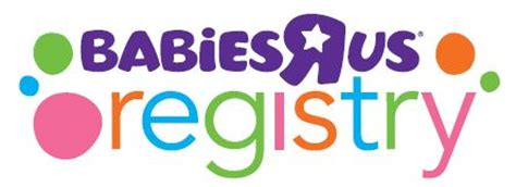 Babies R Us Registry Gift Card - babies r us is bringing their registry resources a 250 gift card giveaway to