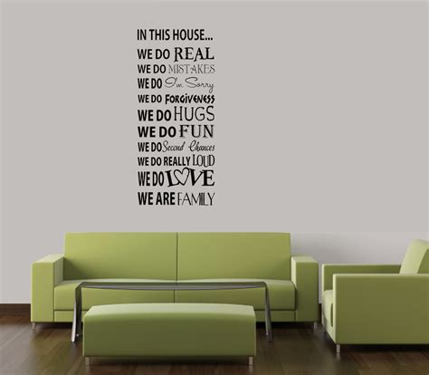 vinyl wall decals vinyl wall lettering vinyl wall quotes