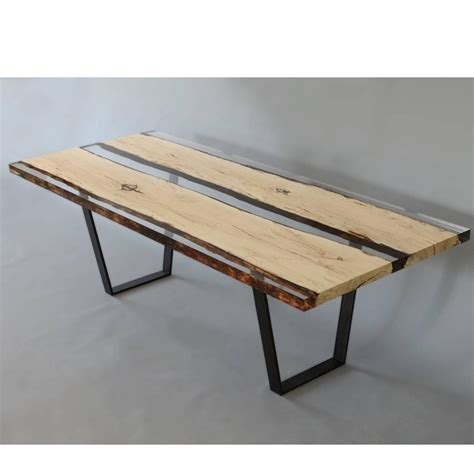 how to protect wood table protect oak table top driverlayer search engine