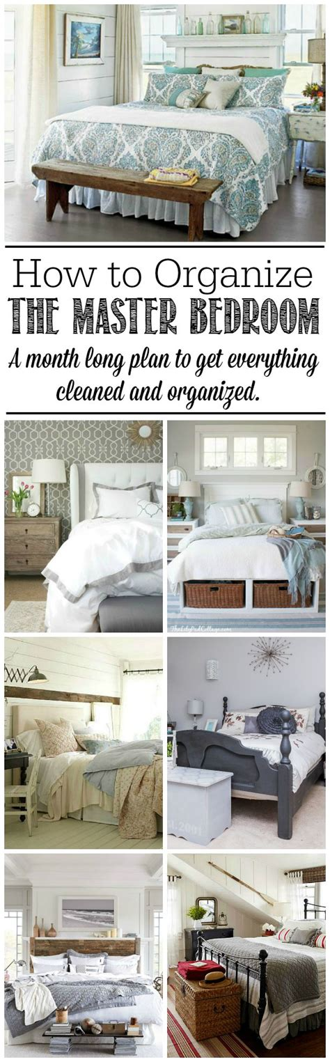 clean and organize bedroom the 2016 household organization diet clean and scentsible
