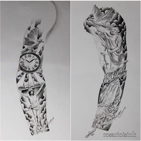 tattoo arm drawings 23 best stuff to buy images on pinterest tattoo ideas