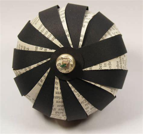 Bastelideen Mit Wenig Material by Paperballs Ein Klein Wenig Teurer Als Die Basisversion