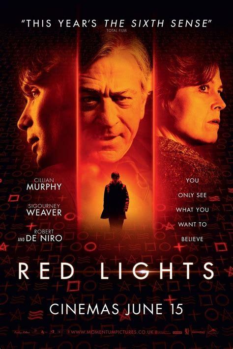 Lights Movie Red Lights Dvd Release Date October 2 2012